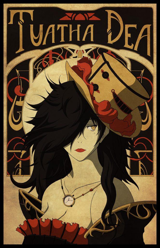tuatha_poster